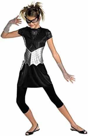 02b700c3f5833 Shopping Costume_Circus - Kids & Baby - Costumes & Accessories ...