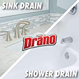 SC Johnson Professional, Drano Max Gel Dain Clog