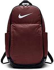 Nike Brasilia (Extra-Large) Training Backpack