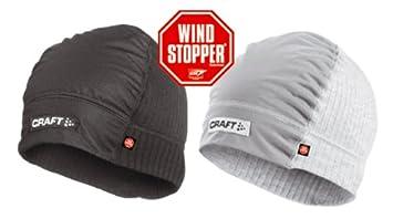 windstopper mütze