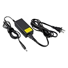TOSHIBA 45W AC ADAPTER 4MM TIP FOR SATELLITE U920T U925T / PA5072U-1ACA /