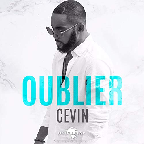 cevin oublier