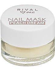 Rival Loves Me Tırnak Maskesi No:02 Şeftali Rüyası 1 adet