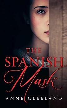 The Spanish Mask