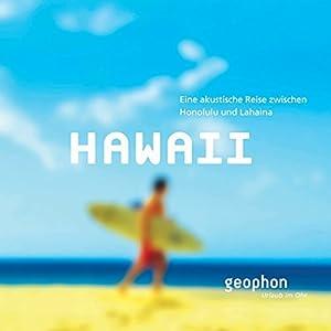 Hawaii Hörbuch