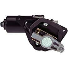 Parts Player Wiper Motor For Crown Vic Town Car Grand Marquis F7AU-17504-AA Updated Version