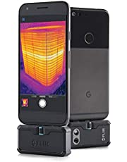 FLIR ONE PRO LT USB-C Thermal Imaging Camera