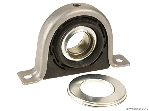 SKF W0133-1703572 Drive Shaft Center Support Bearing