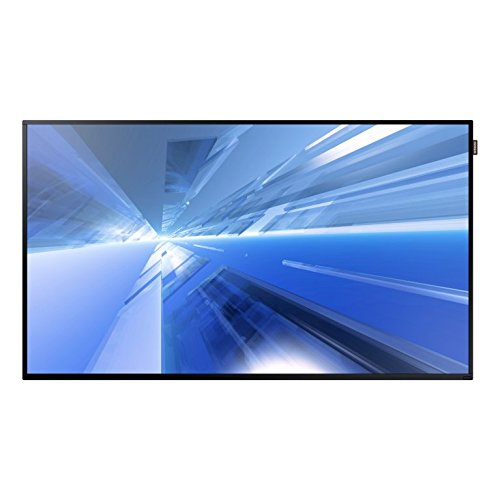 DM55E SAMSUNG 55IN LED DISPLAY by Samsung
