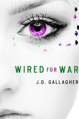 Review Wired For War