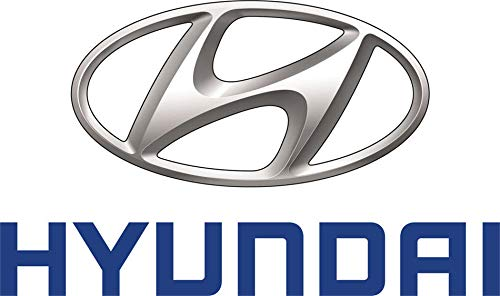 Hyundai 28312-2G700 Fuel Injection Throttle Body Mounting Gasket