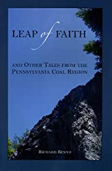 Leap of Faith (Pennsylvania Heritage Books)