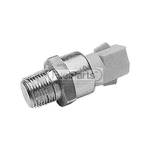 Standard RFS3002 Temperature Switch, radiator fan: