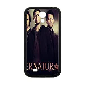 Happy superna tural Phone Case for Samsung Galaxy S4