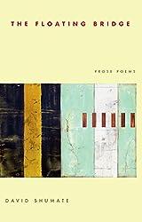 The Floating Bridge: Prose Poems (Pitt Poetry Series)