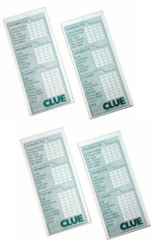 classic-clue-replacement-card-notepad-sheets-4-pack