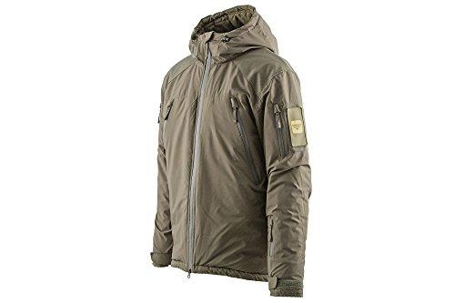 Olive Carinthia MIG Jacket 3 0 0vxBvwZqp