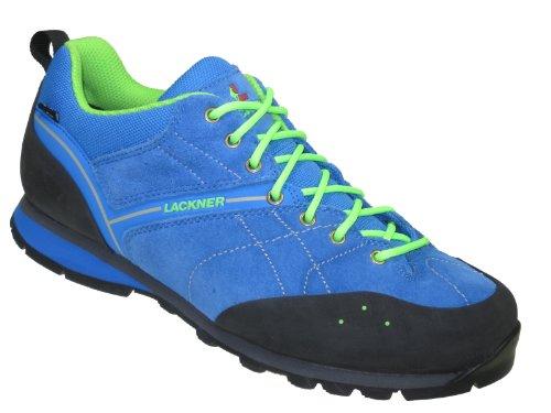 NEU Lackner Wander-Trekking-Schuhe Outdoor Halbschuhe L1