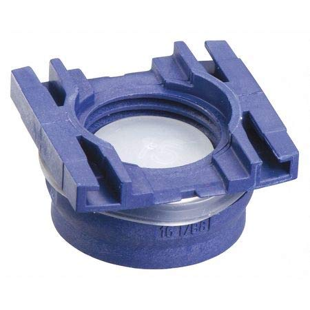 Lmt Switch Cable Gland Entry Plast Zcmd (Pack Of 5)