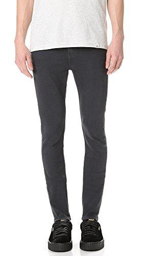 cheap-monday-mens-tight-jeans-raven-34