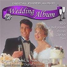 Ultimate WeddingWrite - Create Multimedia Wedding Albums