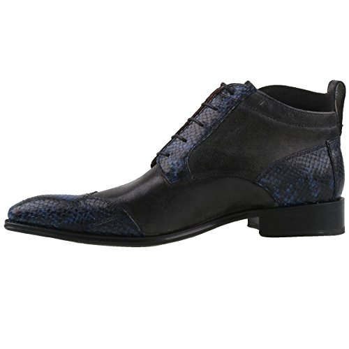 Sendra Boots Boots Sendra Boots Boots uomo da da uomo wxqafwBU