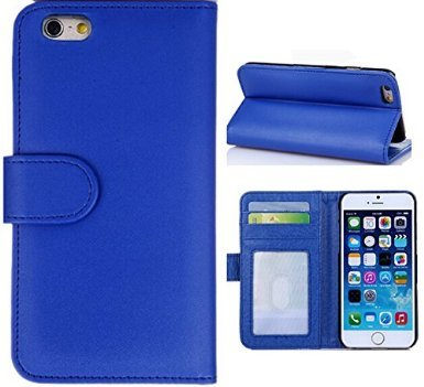 iPhone 5,iPhone 5 case,iPhone 5S case,iPhone 5 wallet case,iPhone 5 leather case,case for iPhone 5 leather,iPhone 5 5S wallet leather case cover,iPhone 5 leather case,Flipcase Wallet Leather Case Cover With Credit ID Card Slots/ Money Pockets For iPhone 5/5S #33