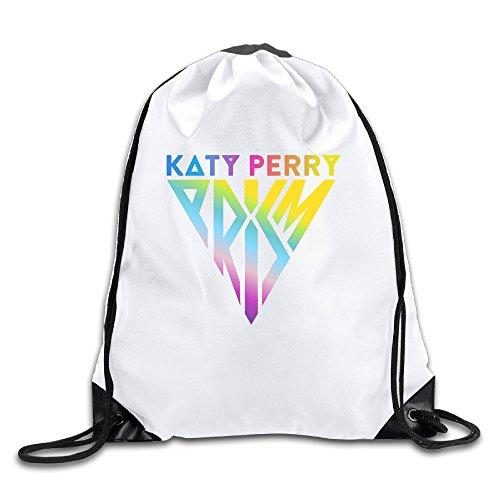 Roar Katy Perry Costume (MEGGE Katy Perry Rope Bag)