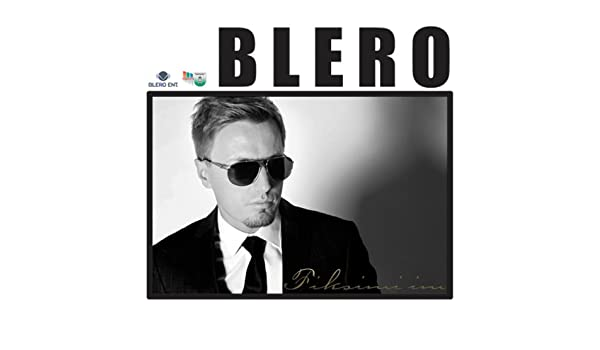 Songs of blero for android apk download.