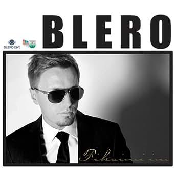 Summer love (feat. Astrit stafaj) by blero on amazon music.