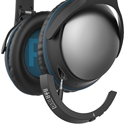 AirMod-Wireless-Bluetooth-Adapter-for-Bose-QuietComfort-25-Headphones-QC25