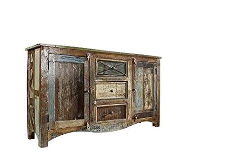 Mobili Cucina Legno Massiccio : Legno massiccio laccato massiccio mobili credenza legno antico