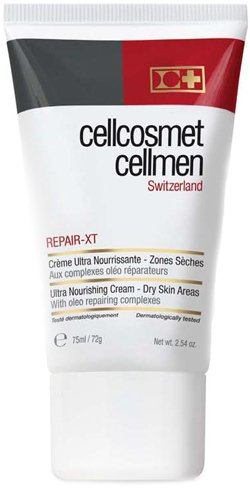 Cellcosmet REPAIR XT Ultra Nourishing Cream
