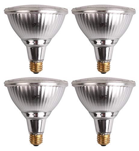 Savi Led Lighting in US - 7