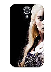 Case Cover For Galaxy S4/ Awesome Phone Case 9706956K49772277