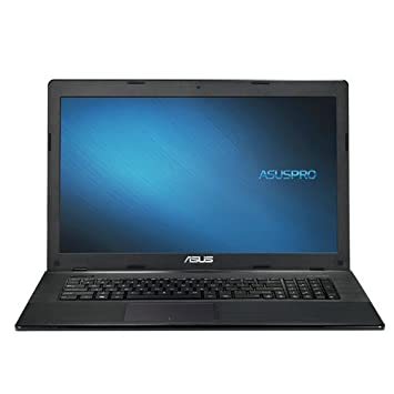 Asus P751JF-T4039G I5-4210M 3.2G 500GB 17.3IN WIN8.1PRO DVDSM ...