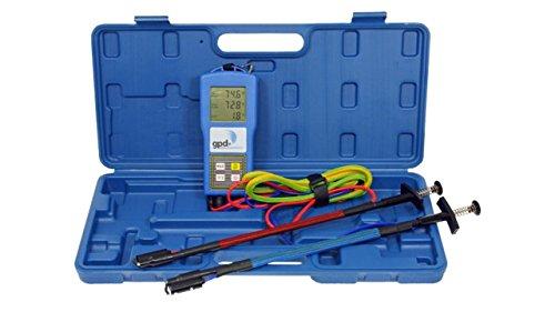 Price comparison product image GPD 5811585