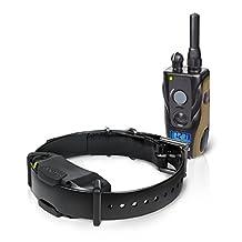 Dogtra 1900S 3/4 Mile Range 1 Dog Training Collar System