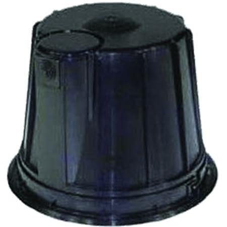 Niuniu Machine /à Laver en Forme de Prune /Épilateur de Cheveux Flottant Sac de Filtre Filtre D/écontamination /Élimination des Cheveux Balle de Lavage Balle de Lavage