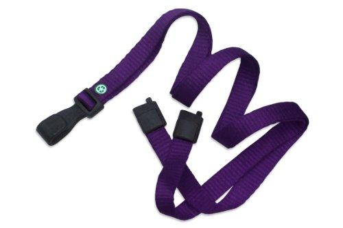 - Purple 3/8