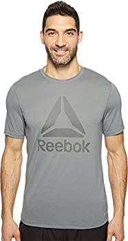 Up to 40% off On Reebok apparel