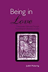 Being in Love: Therapeutic Pathways Through Psychological Obstacles to Love