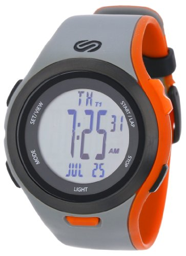 soleus-mens-sr010070-ultra-sole-digital-display-watch