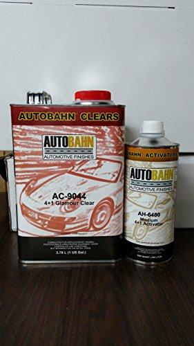universal-urethane-clearcoat-autobahn-ac-9016-auto-restoration-paint
