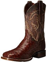 Dan Post Men's Alamosa Western Boot