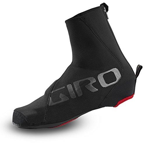 Giro Proof Winter Socks Black Large