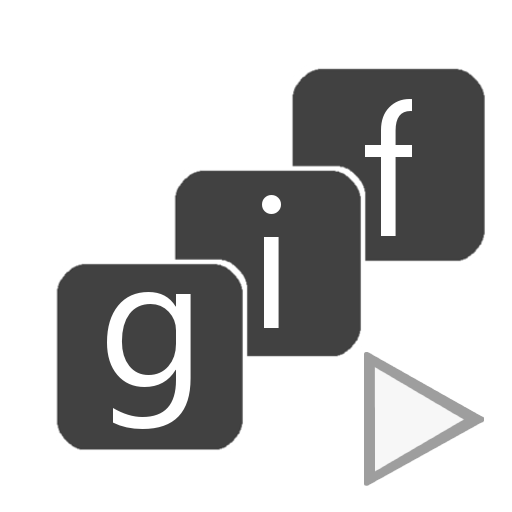 Gif Player+: Amazon.es: Appstore para Android