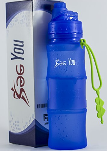 see-you-collapsible-drinking-water-bottle-silicone-leak-proof-twist-cap-water-bottle-for-sports-outd