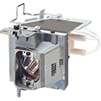 NEC NP40LP   Replacement Lamp for NP-VE303 and NP-VE303X Projector
