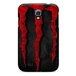 Galaxy Cases New Arrival For Galaxy S4 Cases Covers - Eco-friendly Packaging(sbh9651xktm) by icecream design